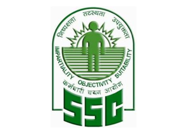 syllabus-schemes/ssc
