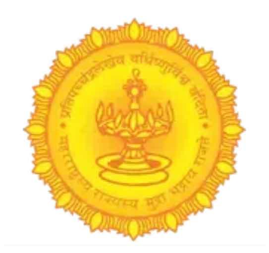 Symbols Of Indian States Studyscore