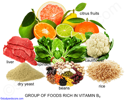 what is vitamin b Vitamin b-12 is an essential vitamin necessary for healthy nerve tissue, brain function, and red blood cell production the vitamin is found in many animal products such as poultry, beef, eggs.