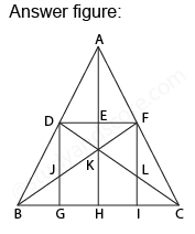 Analytical reasoning test-2 | Study&Score