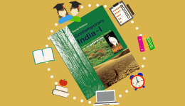 free NCERT notes, polity, history, social studies, geography, English, General science, free NCERT solutions, Mathematics, maths